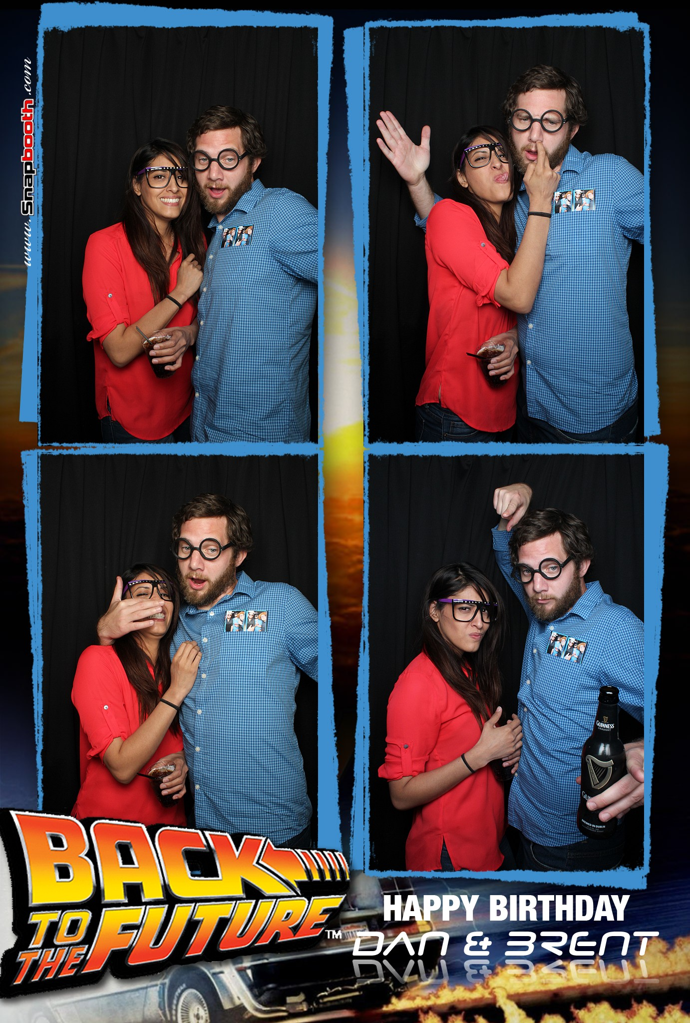 //www.snapbooth.com/wp-content/uploads/2017/08/Dan-Brent-Birthday.jpg