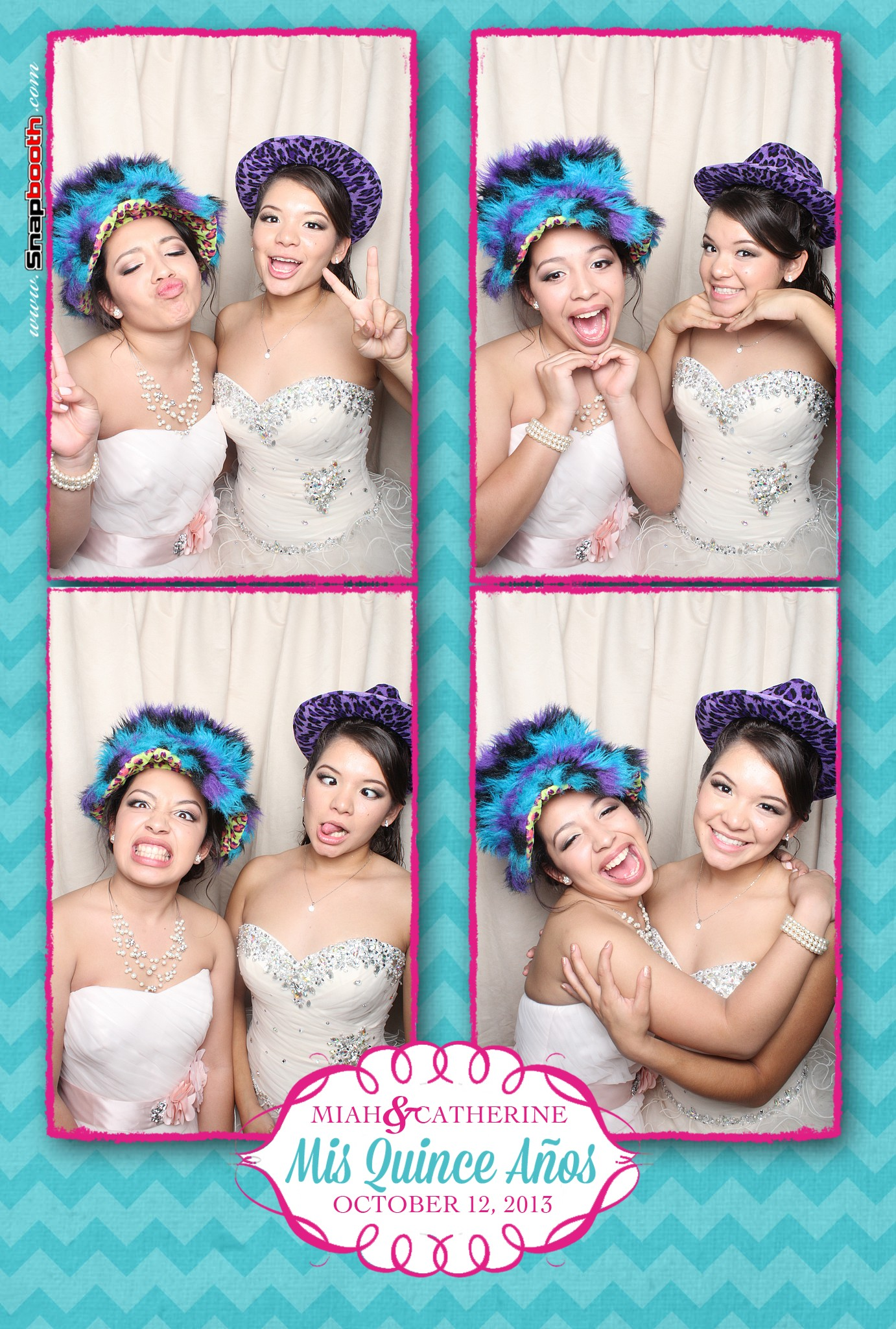 //www.snapbooth.com/wp-content/uploads/2017/08/Miah-Catherine-Quince.jpg