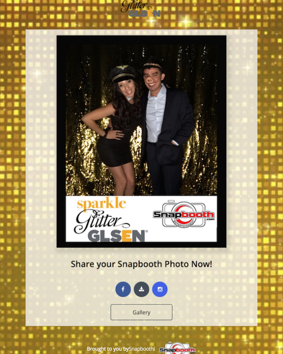 http://www.snapbooth.com/wp-content/uploads/2017/10/screencapture-events-getsnappic-photo-jJWOE-1511818247531-576x720.png